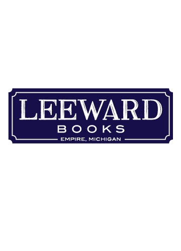 Leeward Books