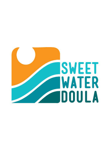 Sweet Water Doula