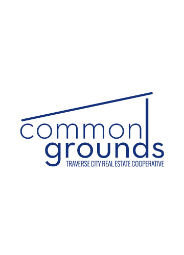 Commongrounds