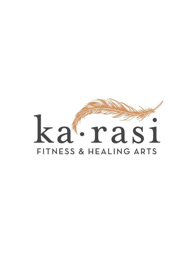 Karasi Yoga
