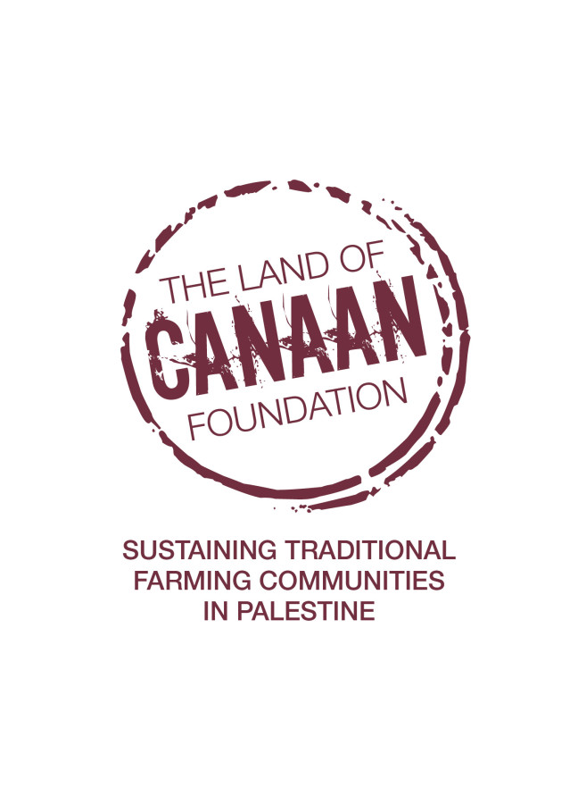 Land of Canaan Foundation