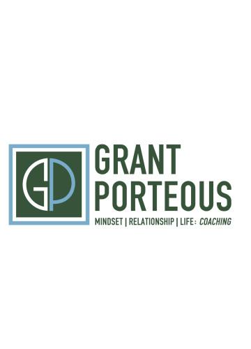 Grant Porteous