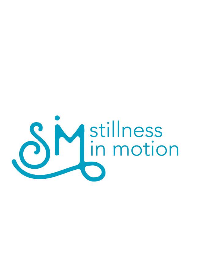 Stillness In Motion