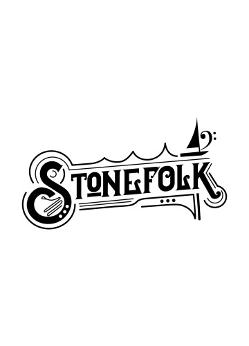 Stonefolk