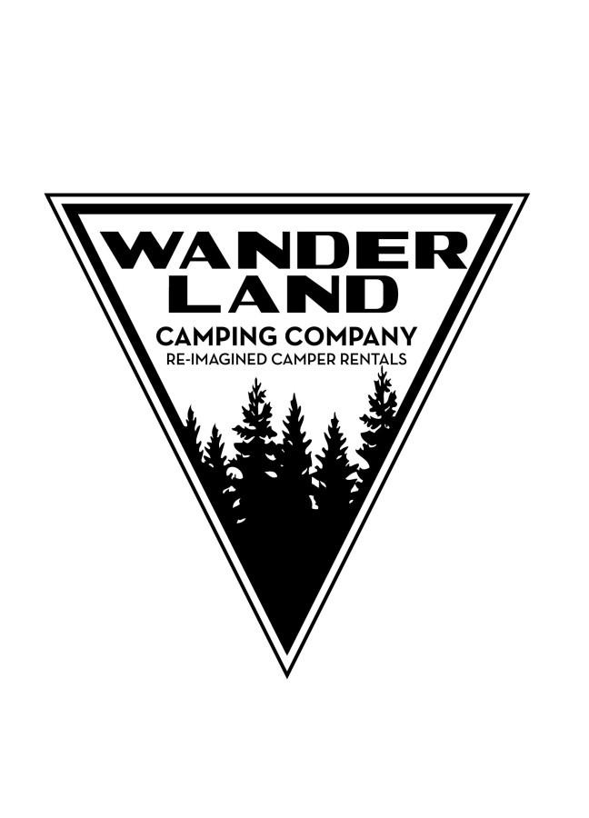 Wanderland Camping Co