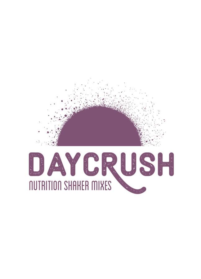 Daycrush