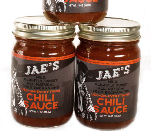Jae's